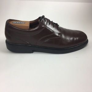 Nunn Bush men's shoes